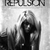 «Répulsion» : Le thriller horrifique de Polanski avec Deneuve ressort en salles