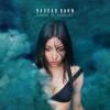 Bagdad Bahn vous emmène dans un voyage lunaire avec l'EP «Songs of Disquiet»