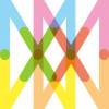 Mix N Meet #4