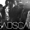 Headscape, anciennement The Sly and Co, se lance dans une campagne de crowdfunding
