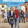 Avant-première – Mission Pays Basque