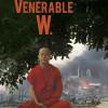 «Le Vénérable W» : Le documentaire choc de Barbet Schroeder sur Wirathu, moine bouddhiste extrémiste