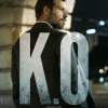 «K.O» : Un membre de Air compose la B.O. du dernier thriller du réalisateur de la série «Les Revenants»