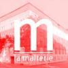 Un programme musical éclectique à la Malterie en juin
