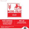 Le projet Micro-Folie a ouvert ses portes à Lille