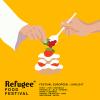 Refugee Food Festival 2017