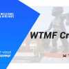 Welcome Airlines : WTMF crew