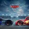 «Cars 3» : Flash McQueen et ses copains en ont-ils encore sous le capot ?