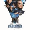 Avant-première – Valerian et la Cité des Mille Planètes
