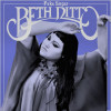 Beth Ditto « Fake Sugar »