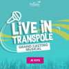 Le Grand Casting Musical Live in Transpole