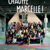 La tournée estivale de Chauffe Marcelle