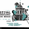 Le Festival International du Court Métrage 2017