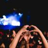 La Bonne Aventure Festival 2017