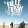«Cin'estival» : Voir ou revoir les grands films de la saison au cinéma Le Métropole de Lille