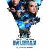 «Valérian et la Cité des mille planètes» : Luc Besson a-t-il réussi le pari du space-opéra ?