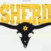 Les Sheriff + The Decline ! + Dex