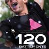 Arnaud Rebotini – La BO de «120 battements par minute»