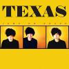 Texas «Jump on Board»