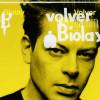 Benjamin Biolay «Volver»