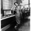 Des invitations pour le ciné-concert : Chaplin – Les Temps modernes