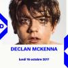 Declan McKenna + Sam Fender