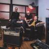 Supernova, l'EP d'Astrophonie en attendant l'album…