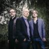 Stefan Orins Trio – The Middel Way