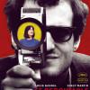 «Le Redoutable» : Michel Hazanavicius filme «son» Godard avec Louis Garrel et Stacy Martin