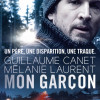 «Mon Garçon» : Un polar noir au tournage original – Rencontre avec Guillaume Canet, Mélanie Laurent et l'équipe du film