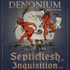 In Theatrum Denonium #3