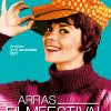 18ème Arras Film Festival : «The Place To Be» pour tous les amoureux du cinéma !