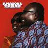 Amadou & Mariam «La Confusion»
