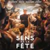 «Le Sens de la Fête» : Bacri impérial dans une grande comédie des réalisateurs de «Intouchables»