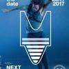 Le Next Festival fête ses 10 ans avec du théâtre, de la danse et des performances