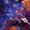 «Coco» : La dernière production Disney Pixar est-elle une réussite ?