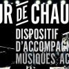 Tour De Chauffe 2018 : Avis aux musiciens