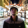 Demi Portion + Dooz Kawa + Davodka