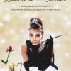 Mes Films de Chevet : Diamants sur Canapé