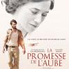 «La Promesse de l'Aube» : Charlotte Gainsbourg et Pierre Niney dans une fresque ambitieuse adaptée de Romain Gary