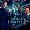 «Le Crime de l'Orient Express» : Casting cinq étoiles pour Kenneth Branagh et son adaptation d'Agatha Christie