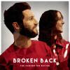 Le nouveau clip de Broken Back dévoilé !