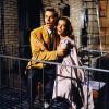 Bernstein on Broadway – Comédies musicales