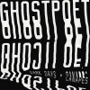 Ghostpoet «Dark days and Canapes»