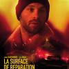 «La Surface de Réparation» Critique du film avec Franck Gastambide – Rencontre avec le réalisateur et le comédien Hippolyte Girardot