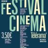 Festival Cinéma Télérama : les meilleurs films de 2017 à 3€50