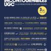 (Re)voyez les Incontournables 2017 de l'UGC pour 3€50