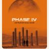 Mes Films de Chevet – Phase IV de Saul Bass