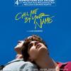 «Call me by your name» : Histoire d'amour universelle sur une musique de Sufjan Stevens et la révélation de Timothée Chalamet