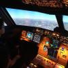 Immersiv vous laisse les commandes d'un mirage 2000 ou d'un A320 !
